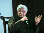Javed Akhtar Shocked Find His Name On Pm Narendra Modi Credits