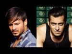 Salman Khan Upset With Vivek Oberoi Using His Song Narendra Modi Biopic