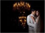 Arya Sayyeshaa Wedding Photos Suriya Karthi Allu Arjun Other Celebrities