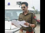 Article 15 First Look Ayushmann Khurrana Plays Cop Anubhav Sinha Film