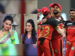 Fans Blame Agnisakshi For Rcb Failure You Ought To Read These Comments From The Social Media