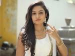 Agnisakshi Vaishnavi Gowda On Her Sandalwood Debut Choosing Between Movies Television