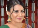 Pooja Gandhi Calls Police Complaint Against Her Bogus Asks Hotel To Contact Her Politician Friend