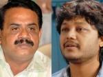 Golden Star Ganesh Called An Outsider Who Has No Loyalty By Mungaru Male Producer Krishnappa
