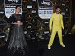 Ht Most Stylish Awards Kareena Kapoor Khan Ranveer Singh Make Statement View Pictures
