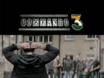 Vidyut Jammwal Adah Sharma Angira Dhar In Commando 3 Check First Teaser