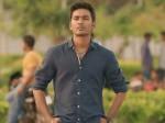 Enai Noki Paayum Thota Updates The Dhanush Starrer Hit Screens