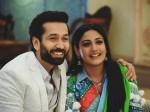 Ishqbaaz Ends Fans Remember Nakuul Mehta Surbhi Chandna Trend Shivikakaishqbaaaz