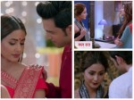 Kasautii Zindagii Kay 2 Spoiler Honeymoon Drama Anurag Komolika Land In Jail Is Prerna The Reason