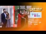 Kumkum Bhagya Sriti Jha Shabbir Ahluwalia Show Takes 20 Year Leap Fans Are Not Happy With It