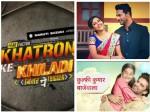 Latest Trp Ratings Colors Tv Back Top Spot Tujshe Hai Raabta Out Kulfi Kumar Bajewala Enters Top