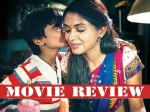 Mere Pyare Prime Minister Movie Review And Rating Anjali Patil