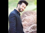 Ishqbaaz Nakuul Mehta Pens Emotional Post As He Bids Goodbye To The Show Calls It Epic Journey