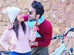Neha Kakkar Regrets Breaking Up Publicly Says Her Ex Himansh Kohli Did Nothing To Deserve Flak