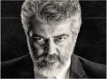 Ajith S Nerkonda Paarvai Release Date Is Out The Team Shocks Everyone With This Decision