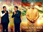 Congress Wants Pm Narendra Modi Movie Release To Be Stopped Writes To Election Commission