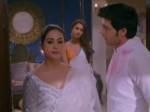 Kasautii Zindagii Kay 2 Spoiler Komolika Gets Prerna Arrested Will Anurag Rescue Prerna