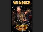 Khatron Ke Khiladi 9 Rohit Shetty Praises Winner Punit Pathak Says He Well Deserving Winner