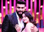 Janhvi Kapoor Receives Sweet Birthday Wishes From Arjun Kapoor Sonam Kapoor Others