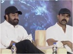 Rrr Press Meet Highlights Release Date Cast And Crew Budget Theme Revealed