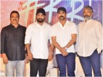 Ss Rajamouli Was Extremely Unhappy Over These Comments About Rrr