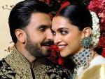 Ranveer Singh Reveals The Most Magical Night With Wife Deepika Padukone