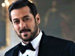 Salman Khan Has Six Movies Lined Up For The Next Three Years With Blockbuster Material
