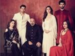 Celebs React Kalank Teaser Shah Rukh Khan Akshay Kumar Bhumi Pednekar Are All Praise