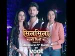 Silsila Badalte Rishton Ka 2 Review Kunal Jaisingh Aneri Tejasswi Show Impressive 1st Impression