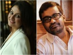 Sonia Agarwal Opens Up About Ex Husband Director Selvaraghavan S Anger Strictness