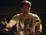 Thadam Twitter Review Thadam Audience Review Arun Vijay Movie