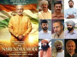 Vivek Oberoi Trolled For Pm Narendra Modi Look Twitterati Ask Which Angle Does He Look Like Modi