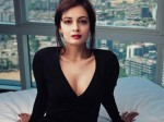 Dia Mirza I Have Become Very Selective About My Work