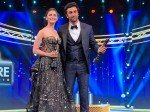 Filmfare Awards 2019 Winners List Alia Bhatt Ranbir Kapoor Take Home Awards For Best Actor