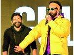 Ranveer Singh Alia Bhatt Starrer Gully Boy Sequel Farhan Akhtar To Play Lead Role