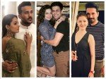 Nach Baliye 9 10 Contestants List Drashti Neeraj Divya Varun Deepak Somi Others Might Participate