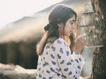 Shocking Niti Taylors Fan Commits Suicide Actress Advices Fans Post Says Shes Just A Message Away