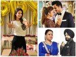 Yeh Hai Mohabbatein To End Bharti Singh On Sidhu Return Tkss Divyanka Hits 10m Followers Tv Snippets