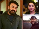 Vanitha Film Awards 2019 Winner List Mohanlal Manju Warrier Lijo Jose Pellissery