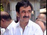 Rajkumar Hirani Gets Slammed Being Nominated Filmfare Awards Amid Me Too Allegations