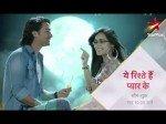 Yeh Rishtey Hain Pyaar Ke Gets Bumper Opening Become No 1 Show Trp Chart Fans Cant Keep Calm