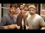 Golmaal 5 Rohit Shetty To Begin Shooting In 2020 Says Shreyas Talpade