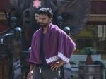 Gaurav Chopra Bigg Boss Nothing Real Feels Bad Audience Naive Fall Bigg Boss Trps Gaurav Got Big Pay