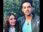 Pooja On Her Lip Lock Scene With Parth Samthaan I Was In Dilemma But I Knew I Would Do Justice Scene