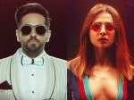 Andhadhun Makes Rs 115 Crores In 5 Days At The China Box Office