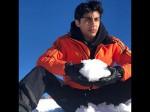 Shahrukh Khan Son Aryan Khan To Make His Bollywood Debut With His Filmmaker