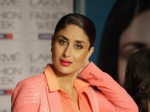 Kareena Kapoor Khan Postpones Angrezi Medium Shooting Because Of This Person