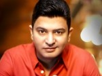 Bhushan Kumar T Series Is Now The No 1 Youtube Channel In The World