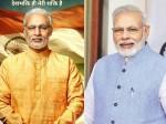 Omung Kumar On Negativities Surrounding Modi Biopic