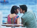 Enai Noki Paayum Thota Enpt Songs Teaser Trailer Removed From Youtube